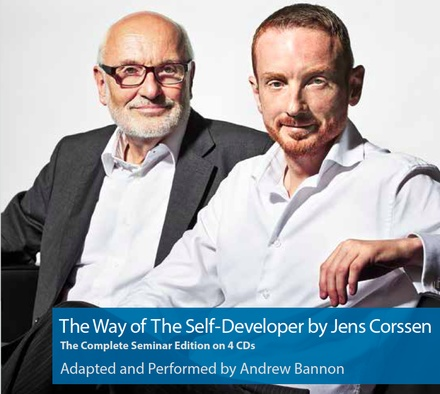 The Way of The Self-Developer